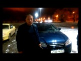 Отзыв Помощь в продаже авто Первая честная автомобильная компания КупиавтоНН