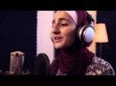 Dima Bashar En Çok Dinlenilen Arap Müzik BASS * REMİX