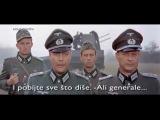 ПЯТОЕ НАСТУПЛЕНИЕ !!! Русский военный фильм!!! Фильм о войне 1941-1945 гг.!