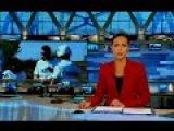 Новости на Первом канале 08.11.2016 Последние новости сегодня онлайн