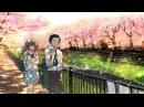 Koe no Katachi OST van