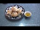 Тандыр самса в духовке (bismillah FOOD)