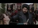 Великолепный век Империя Кесем. Фарья и Мурад сражаются бок о бок! ПЕРВАЯ ВСТРЕЧ...