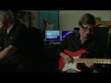 Hank Marvin - Alfie (Official Video)