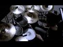 Titanic Rock Drum Jam Cover