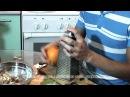 полезные сладости рецепты Апельсиновая Радость