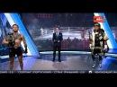 Конор, Флойд, Волков, Шевченко - обзор бокса и MMA на Матч ТВ