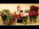 Коллекция Delicious. Обзор осеннего ассортимента цветов с Ольгой Шаровой
