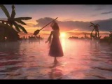 Adiemus by Karl Jenkins (sung by Miriam Stockley) - feat. Anastasia Volochkova &amp Final Fantasy X