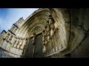 Vídeo Timelapse Provincia de Castellón Comunitat Valenciana