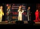 День непослушания - Папины дети 2011