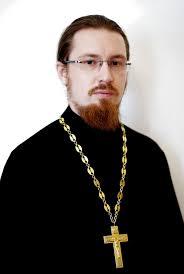 Избран новый епископ Скопинской епархии ABP9YBg-_J8