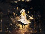 shikata akiko - Katayoku no tori AR 9.5 + NF 8.56 LivePlay