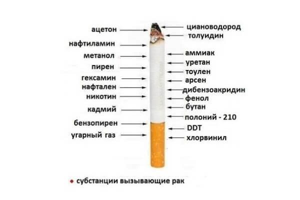 Анатолий Носоль | Москва
