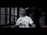 Американский кавер на песню Каспийский Груз — Табор Уходит в Небо( People Or Fish)