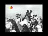 ГОСПОДИН 420 (Радж Капур. Индия, 1955)
