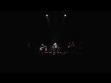Uli Jon Roth -Well Burn The Sky