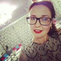 Еленка Ленкина