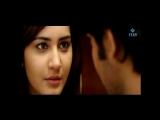 Oohalu Gusagusalaade Telugu Movie Trailer