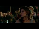 Raabta Title Song (Full Video) - Deepika Padukone, Sushant Singh Rajput, Kriti Sanon - Pritam