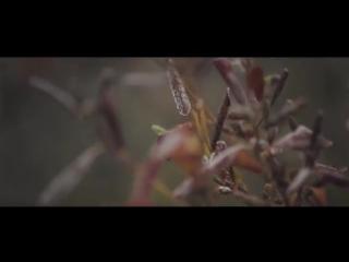 Профи устроили дрифт на Мандрике в Бурятии (видео) Байкал Daily - Новости Бурятии и Улан-Удэ в реальном времени