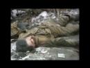 Солдат удачи Мазур
