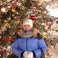 Irina Суконникова