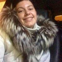 Анжелика Жингель