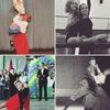 Гурток сучасного танцю