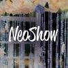 """""""NeoShow"""""""