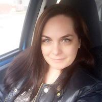 Светлана Новокшанова