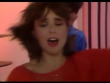 Goodbye To You-Scandal, Patty Smyth