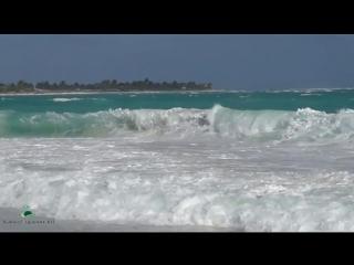 Остров Ларго-дель-Сур Куба׃ Жемчужина Карибов