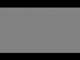 Counter-Strike: Global Offensive / Погоня за счастьем))) РОЗЫГРЫШ КЛЮЧЕЙ!