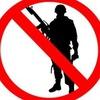 Митинг за отмену призыва в армию