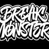 Break Monster Jam