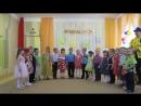 03_День Матери_16_11_2016г