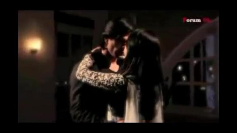 Asad and Zoya - Chalte Chalte (Qubool hai)