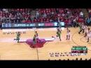 Чикаго Буллс - Бостон Селтикс (плей-офф 2016-2017, 1 раунд Востока) 6 игра