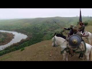Крестоносцы - The Crusades
