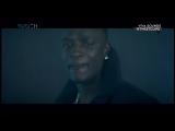 Akon feat. Eminem - Smack That (1080i)(eminem50cent.ru)