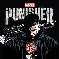 the_punisher_tv