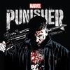 Каратель   The Punisher