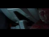 Стражи Галактики. Часть 2 Трейлер (дублированный)