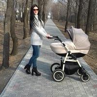 Ксения Клименчук