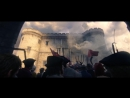 Asasin`s_Creed__Unity__E3__Offical_Game_TrailerAndrey_Sinitsyn211