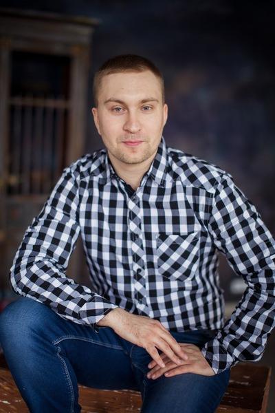 Артемий Давыдов