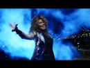 Shania Twain - US Open We Got Something They Don't ESPN Promo 2017