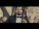 2CELLOS - The Godfather Theme