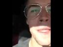 Джастин Бибер представил свой новый хит Friends в прямом эфире Instagram.